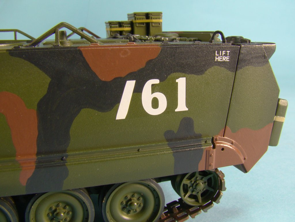 Decals finished 1