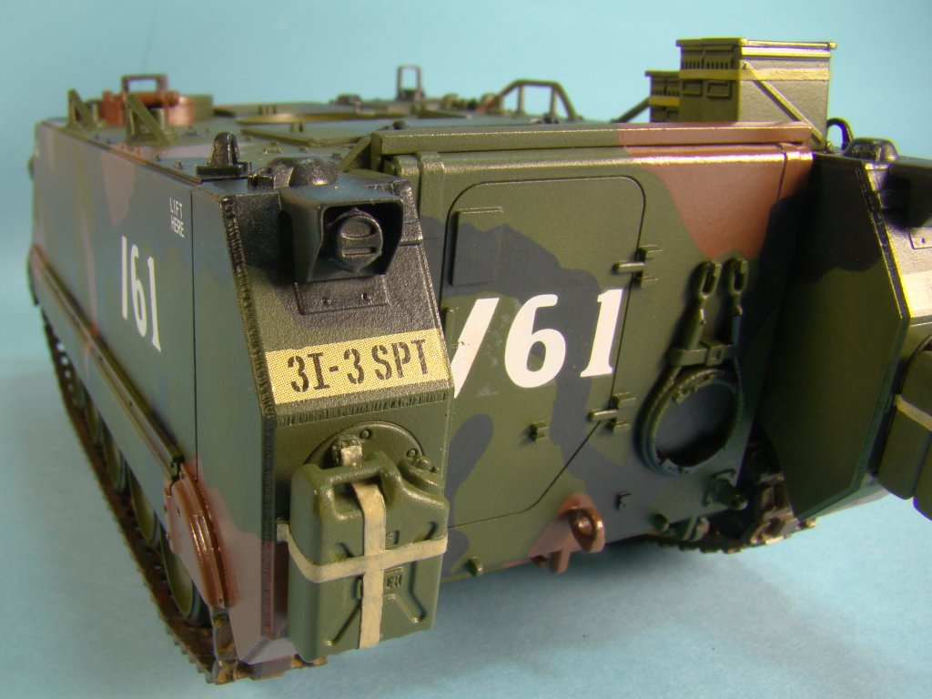 Decals finished 2
