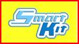 Dragon Smart Kit logo
