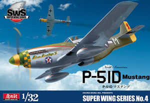SWS p51 featured image